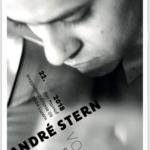 Vortrag André Stern am 22. Februar