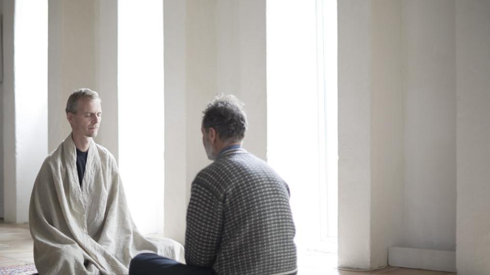 Wöchentliche Heartfulness Meditation