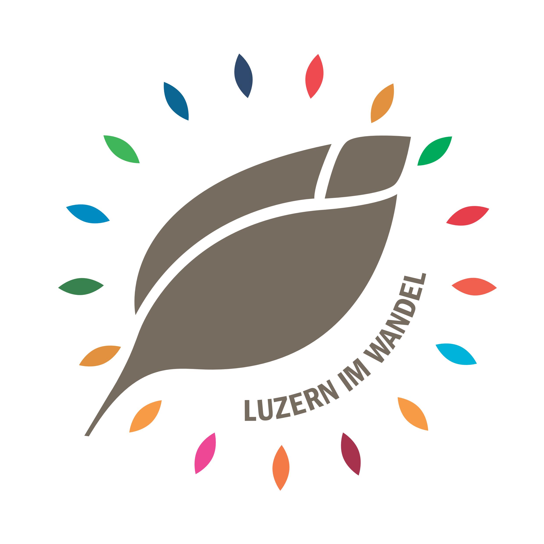 Luzern im Wandel – Transition Luzern