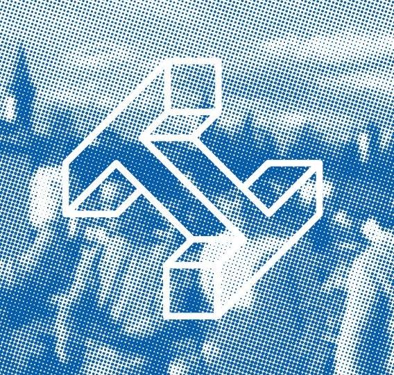 "Kick-Off Imapct Hub Luzern ""Hrischengraben Coworking & Innovation"" – 01. Mai"