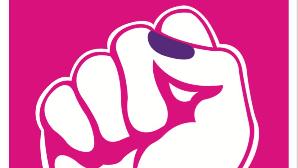 Frauenstreik Luzern